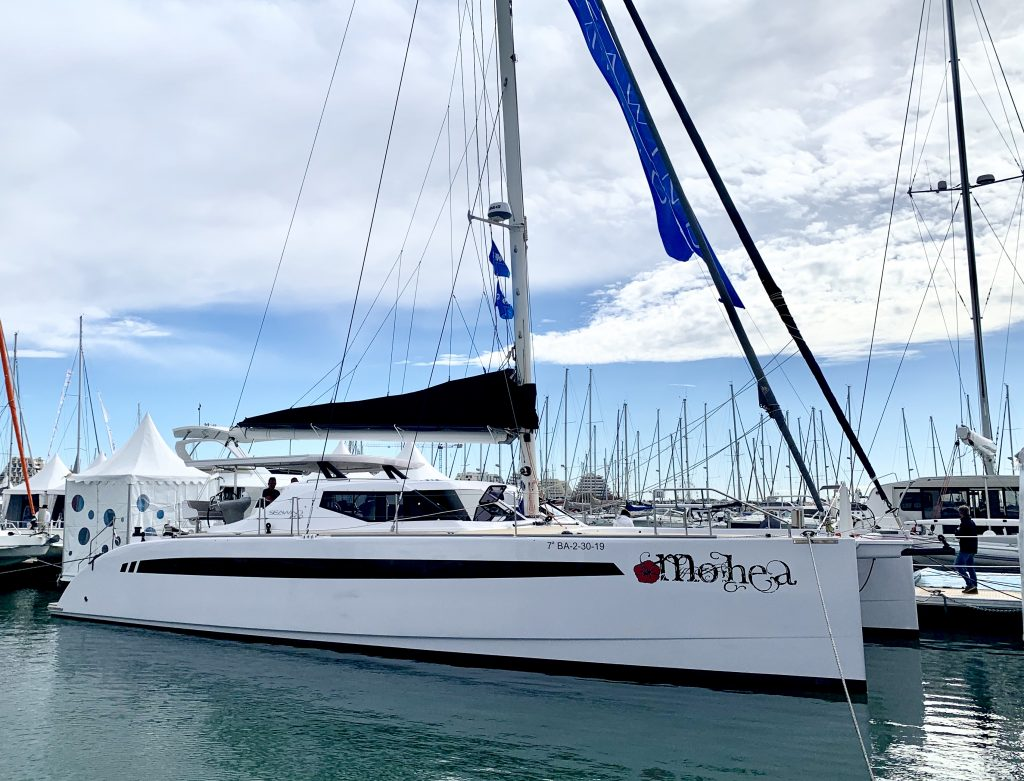 Seawind 1600: A Comprehensive Review   Ruby Rose